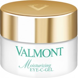 MOISTURIZING EYE-C GEL 15ml