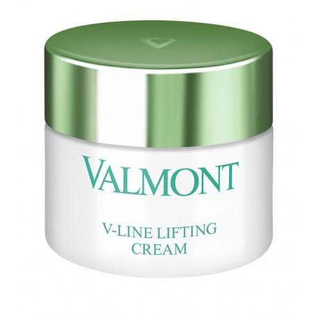 V - Line Lifting Cream