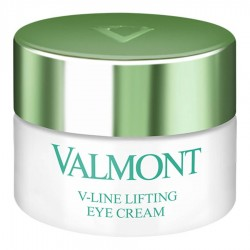 V - Line Lifting eye cream
