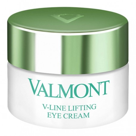 V - Line Lifting eye cream