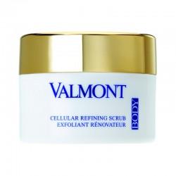 Cellular Refining Scrub - Valmont