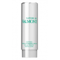 Unifying With a Hydrating Cream nº1 Light Pearl - Valmont