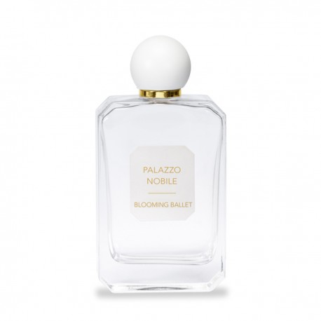 Blooming Ballet - Palazzo Nobile 100ml