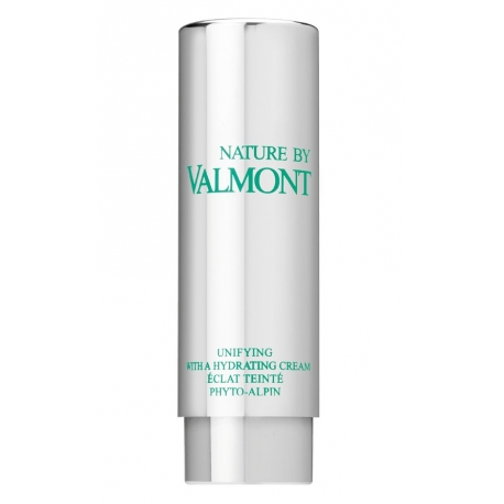Unifying With a Hydrating Cream nº1 Deep Honey - Valmont