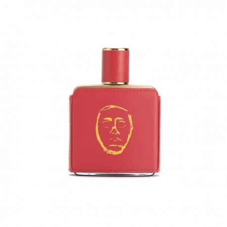 Rosso I 50ml - Storie Veneziane - Valmont