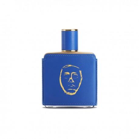 Blu Cobalto I 50ml - Storie Veneziane - Valmont