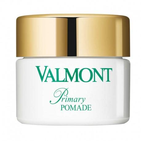 Primary Pomade 50ml - Valmont
