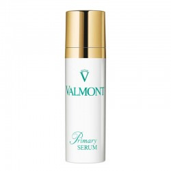Primary Serum 30ml - Valmont