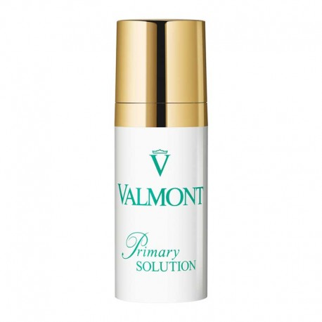 Primary Solution 20ml - Valmont