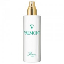 Primary Veil 150ml - Valmont