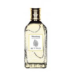 Etro Shantung Eau de Parfum 100ml - Etro