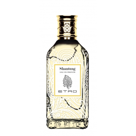 Etro Shantung Eau de Parfum 100ml