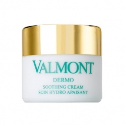 Soothing Cream, Cosmeticos Valmont, Valmont Cosmetics