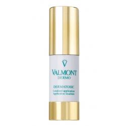 Dermatosic, cosmeticos valmont, valmont cosmetics