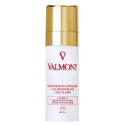 Regenerating Emulsion SPF 15, valmont, cosmeticos valmont, valmont cosmetics