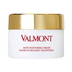 Body Nurturing Cream