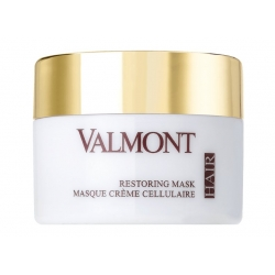 Restoring Mask, valmont, cosmeticos valmont, valmont cosmetics