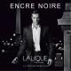 Encre Noire 50ml - Lalique