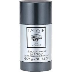 Deodorant Stick 75gr. Lalique