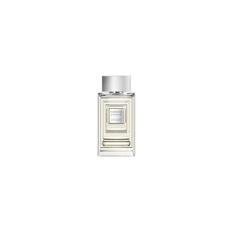 Kaufen Lion Parfum Lalique Parfum Vapo .Preis im Angebot