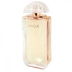 lalique de lalique Eau de Parfum vapo
