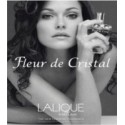 Lalique Lineas Femeninas